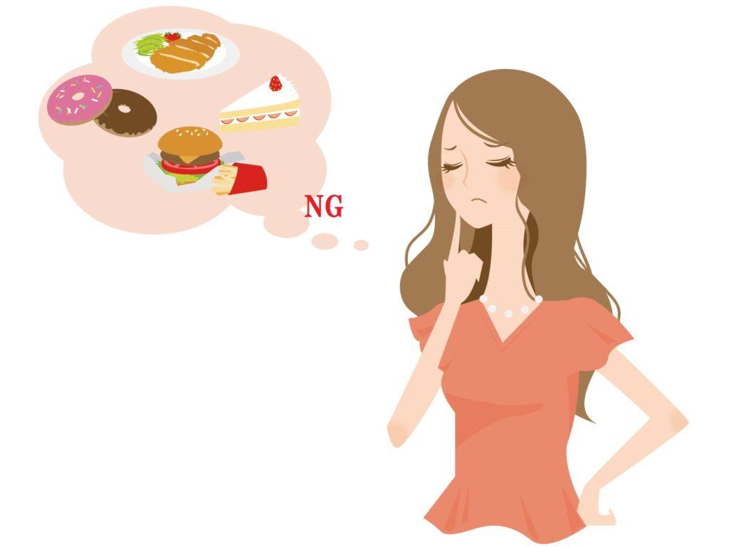 に 効く 食べ物 偏 頭痛